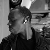 Zo werkt Live Luisteren: AirPods gebruiken als gehoorapparaat