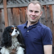 Apple's hoofd developertools Chris Lattner stapt over naar Tesla
