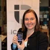 'Mijn eerste iPhone' - de anekdotes van iCulture