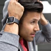 Wordt Fitbit de grootste bedreiging voor de Apple Watch?