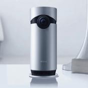 Review: D-Link Omna 180 Cam HD is een beveiligingscamera met HomeKit