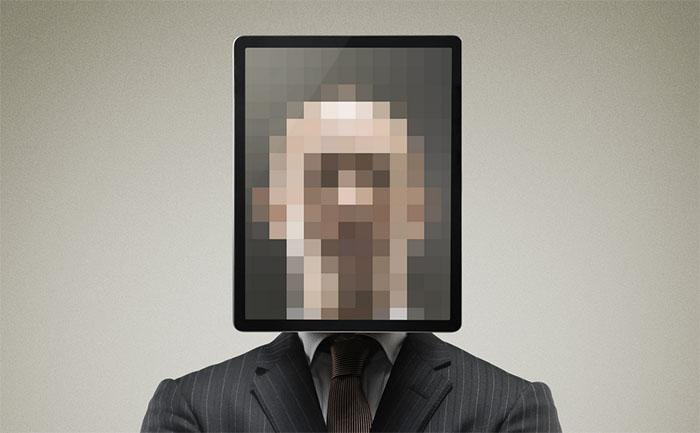 Dusk-app: anoniem livestreamen vanaf je iPhone