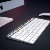 Apple in 2017: deze 12 dingen kunnen we verwachten
