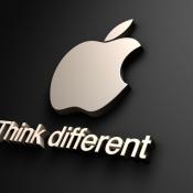 Apple werkt nog steeds aan mysterieus product met NFC en Bluetooth