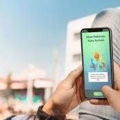 De vierde generatie in Pokémon Go komt eraan: zo bereid je je optimaal voor