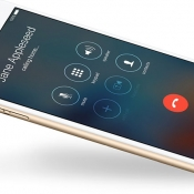 Herkennen wie er belt, zonder op het iPhone-scherm te kijken