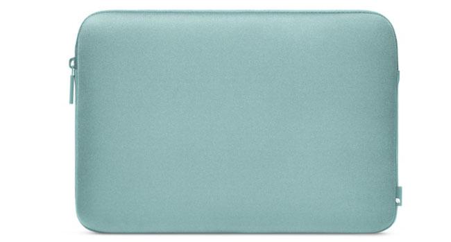 Incase MacBook sleeve