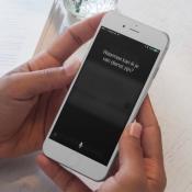 Zo voorkom je dat 'He, Siri' steeds in actie komt