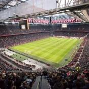 'Amsterdam wil in 2020 Europees 5G-netwerk testen'