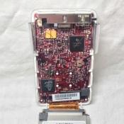 iPod Classic prototype