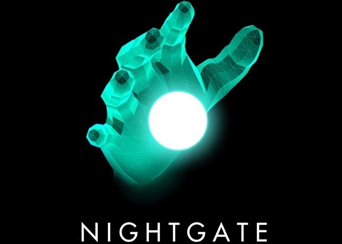 Nightgate.