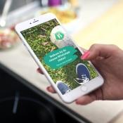 WhatsApp in 2020 met advertenties: zo krijg jij ermee te maken