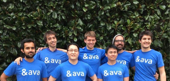Ava-team
