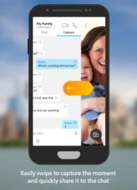 Skype maakt camera overal toegankelijk