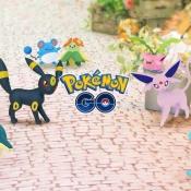 Pokémon Generatie 2 is live! Zo vang je alle Pokemon uit de Johto-regio