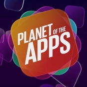 Gratis kijken: de  eerste aflevering van Apple's tv-serie 'Planet of the Apps'