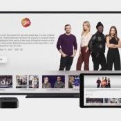 Waarom Apple's videodienst kiest voor vrolijke feelgood series