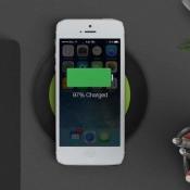 Apple sluit zich aan bij Wireless Power Consortium voor standaard van draadloos opladen