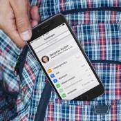 Eerste publieke beta van iOS 10.3.2 nu te downloaden