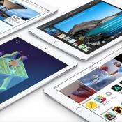iPad Air 2 steeds vaker uitverkocht, winkeliers bereiden zich voor op 'iPad Air 3'