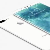 'Apple's iPhone X voor het 10-jarig jubileum wordt de duurste iPhone ooit'