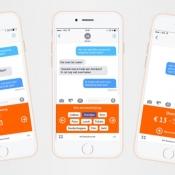 ING Bankieren laat je betaalverzoek maken via iMessage