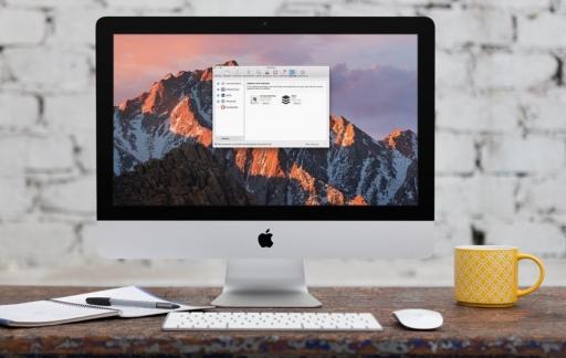 Handige Safari-extensies op de Mac