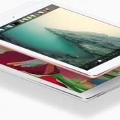 Deze 10 verbeteringen willen wij zien in de nieuwe iPad-modellen