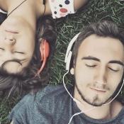 TSC Music verbetert je gehoor