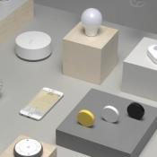 Bespaartip: IKEA Tradfri schakelaar en sensoren werken ook met Philips Hue