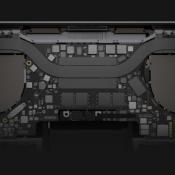 'Apple werkt aan eigen, energiezuinige MacBook-chip'