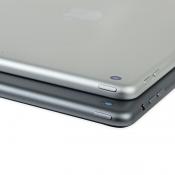 Teardown van nieuwe iPad verklaart lagere prijs, trekt helderder scherm in twijfel