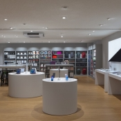 Apple Premium Reseller: wat is een APR en wat is het verschil met Apple Authorized Reseller?