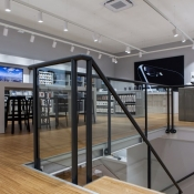 Amac Flagship Store