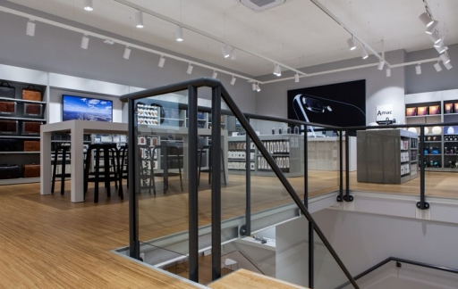 Amac Flagship Store
