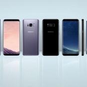 iPhone 7 vs Galaxy S8: dit zijn de verschillen waar Apple op kan inspelen