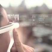 'Apple steekt meer geld in augmented reality-projecten, werkt aan AR-bril voor consumenten'