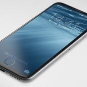 Waarom het iPhone 8-scherm Apple voor extra uitdagingen stelt