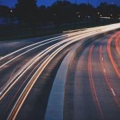 Zo vermijd je snelwegen en tolwegen in Apple Kaarten