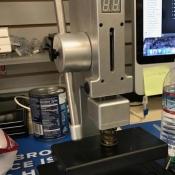 Zo repareert de Genius Bar een kapot iPhone-scherm