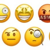 #worldemojiday Deze 5 verbeteringen en wensen voor emoji willen we zien