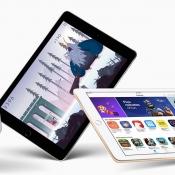 Dit is Apple's iPad line-up voor het voorjaar 2017