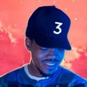 Zoveel betaalt Apple Music voor exclusieve deals met artiesten
