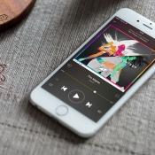 Korting op Spotify: 8 manieren om te besparen op Spotify Premium