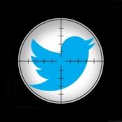 Zo bescherm je je Twitter-account in twee stappen