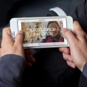 Alles wat je wilt weten over Aandenkens op de iPhone, iPad en Mac