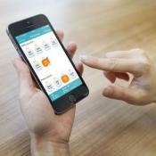 iPhone met Simyo abonnement: aanbiedingen en actuele prijzen