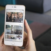 Oeps, foto's kwijt! Maak een backup voordat je iOS 10.3 installeert
