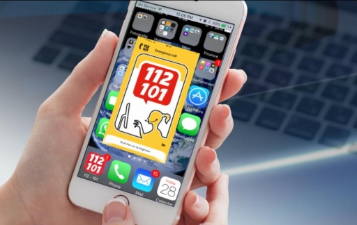 App112