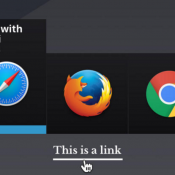 Bumpr Mac-browsers